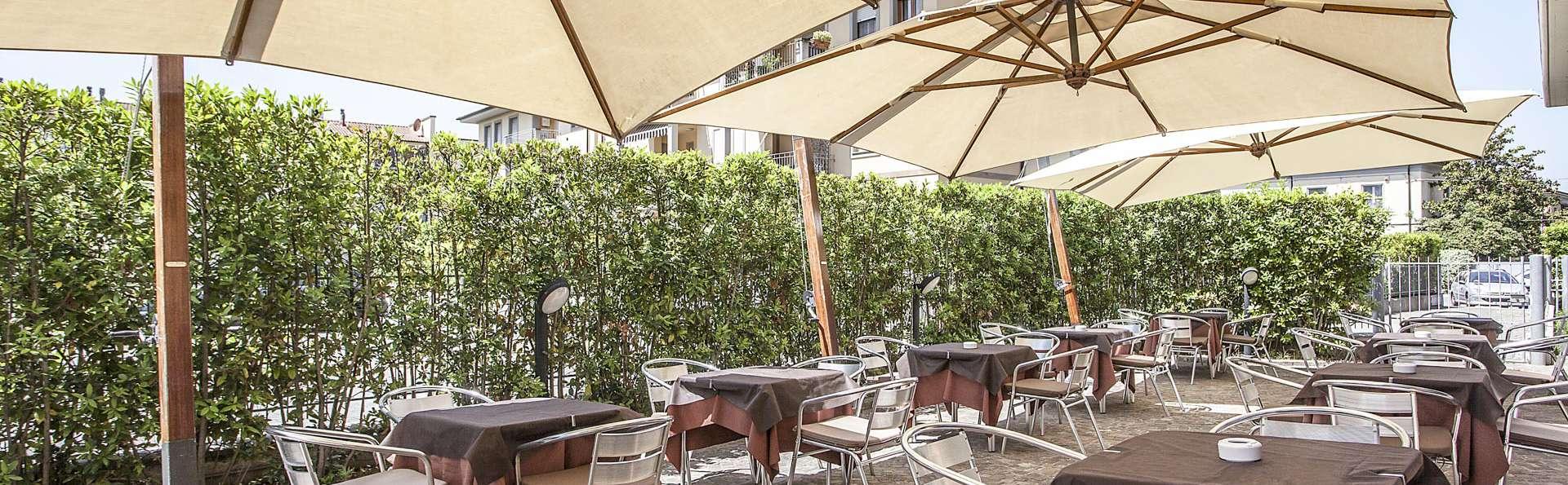 Grand Hotel Bonanno - EDIT_TERRACE_02.jpg