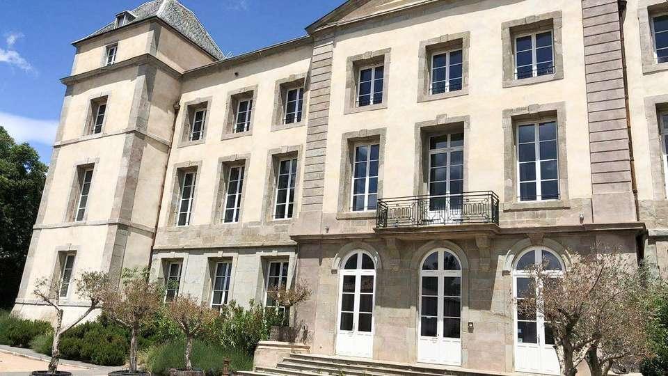 Adonis château la Redorte by Olydea - EDIT_FRONT_1.jpg