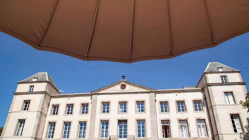Adonis château la Redorte by Olydea - EDIT_FRONT_4.jpg