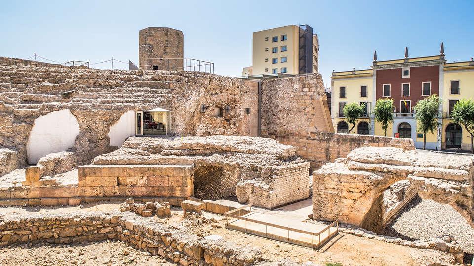 Hotel SB Ciutat de Tarragona - EDIT_NEW_Tarragona5.jpg