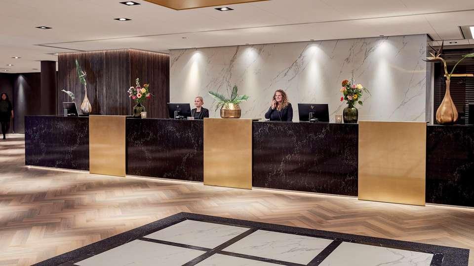 Van der Valk Hotel Breukelen - EDIT_N2_LOBBY_01.jpg