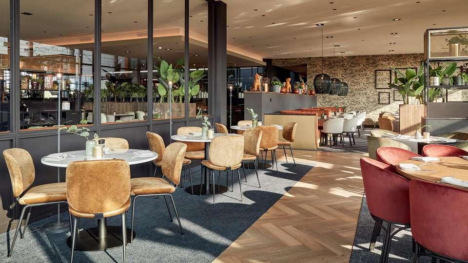 Van der Valk Hotel Breukelen - EDIT_N2_RESTAURANT_01.jpg