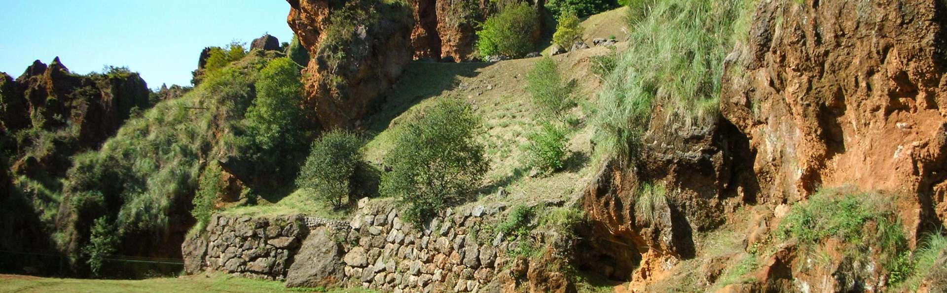 Sercotel Las Rocas  - EDIT_SURROUNDING_02.jpg