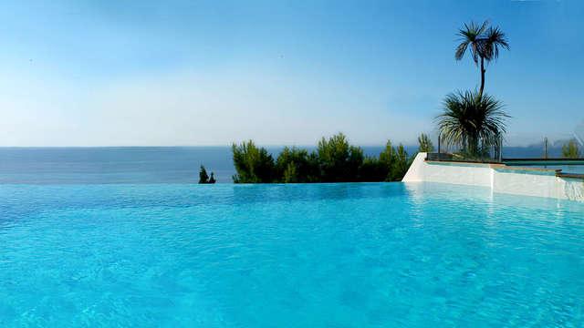 con piscine da sogno