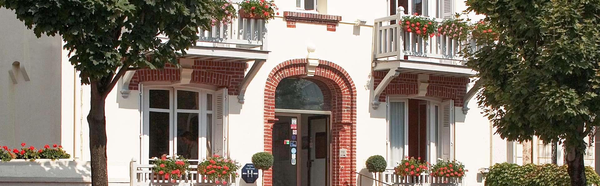 Hôtel Le Marie Anne - EDIT_FRONT_01.jpg