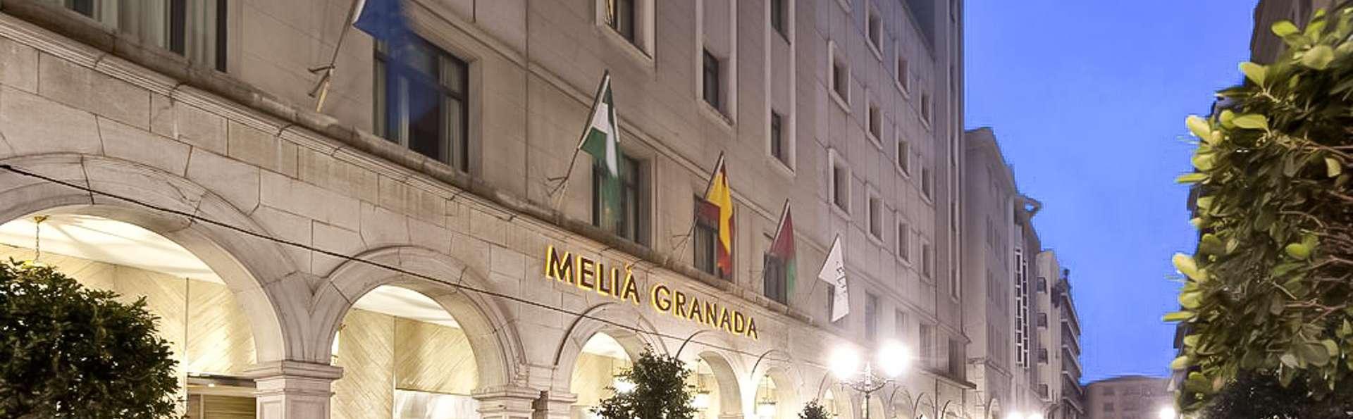 Meliá Granada - EDIT_FRONT_01.jpg