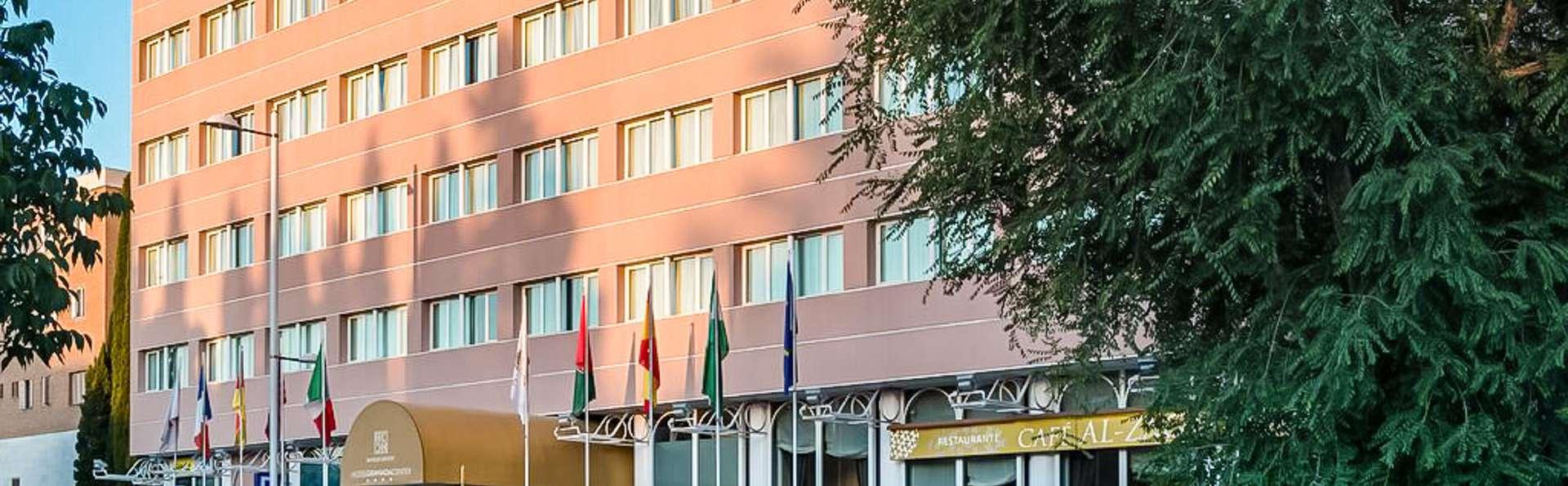 Hotel Granada Center  - EDIT_FRONT_02.jpg