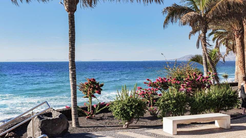 Blue Sea Los Fiscos - EDIT_DESTINATION_02.jpg