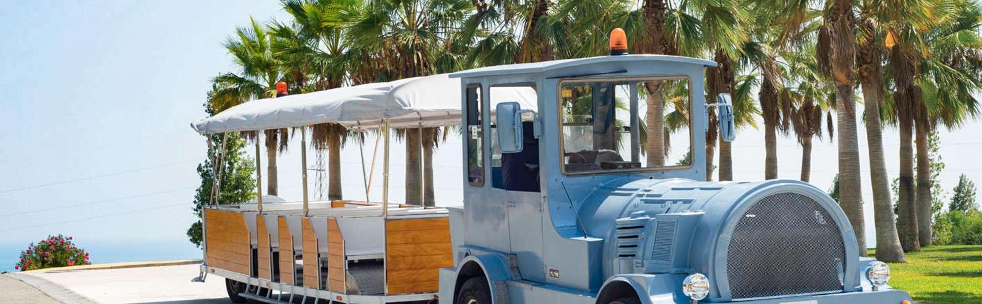 Higuerón hotel Málaga, Curio Collection by HILTON  - EDIT_N4_EXTERIOR_01.jpg
