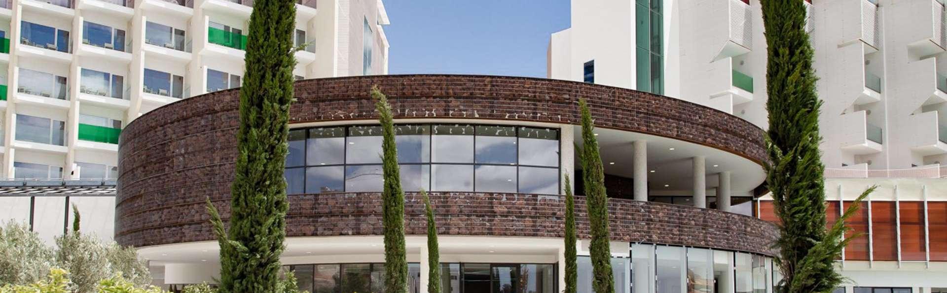 Higuerón hotel Málaga, Curio Collection by HILTON  - EDIT_N4_FRONT_01.jpg