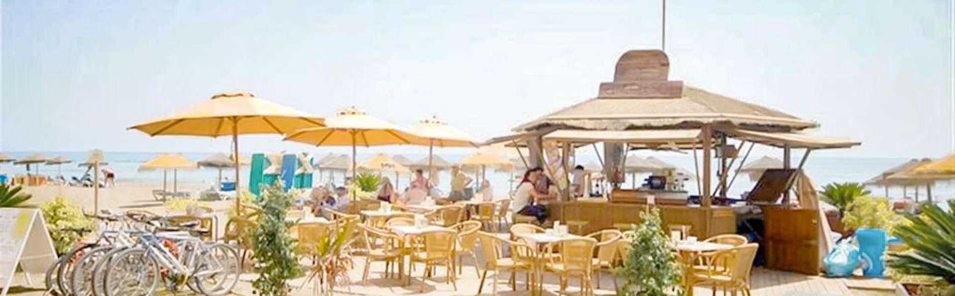 Hotel Rincón Sol - EDIT_EXTERIOR_02.jpg