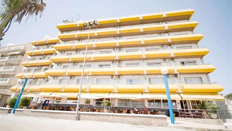 Hotel Rincón Sol - EDIT_FRONT_01.jpg
