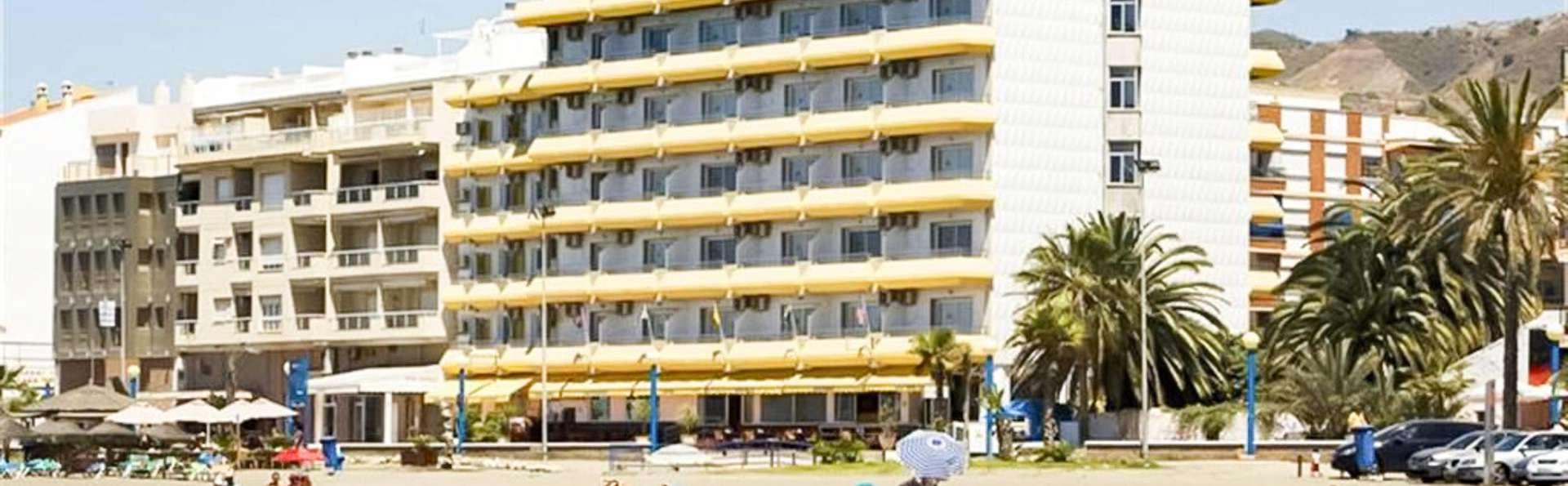 Hotel Rincón Sol - EDIT_FRONT_02.jpg