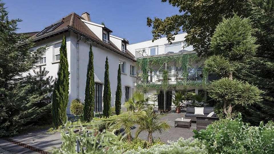 Garrigae Villa La Florangerie - EDIT_FRONT_01.jpg