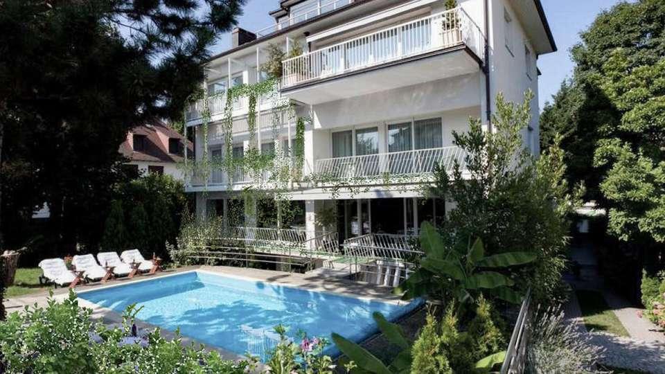 Garrigae Villa La Florangerie - EDIT_POOL_01.jpg