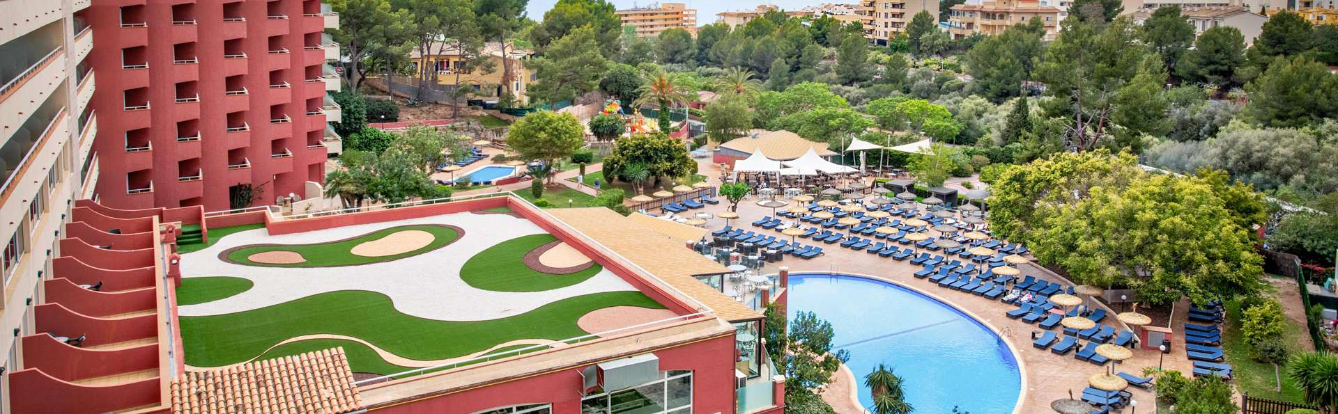 Sallés Hotel Marina Portals - EDIT_AERIAL_01.jpg