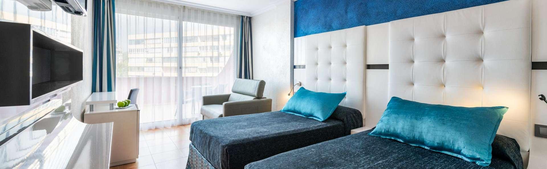 Sallés Hotel Marina Portals - EDIT_ROOM_02.jpg
