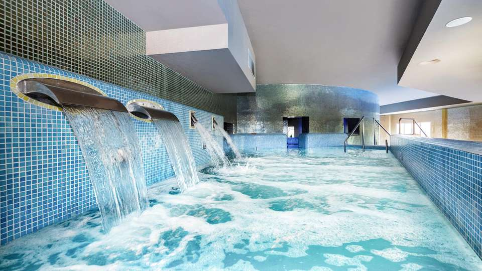 Sallés Hotel Marina Portals - EDIT_SPA_02.jpg