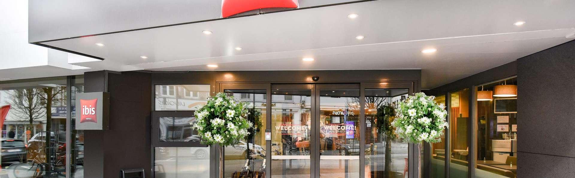 Hotel Ibis Kortrijk - EDIT_FRONT_02.jpg