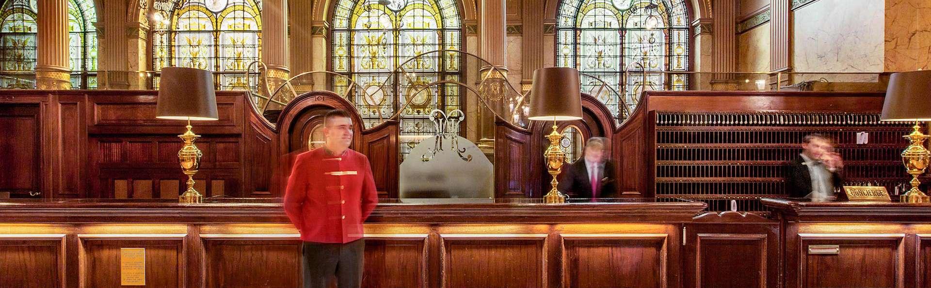 Hotel Metropole - EDIT_N2_LOBBY_01.jpg