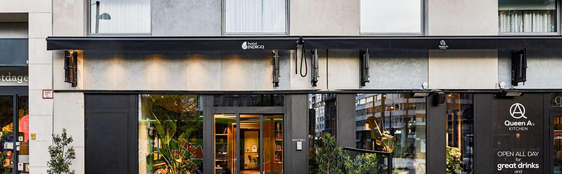 Hotel Indigo Antwerp City Centre - EDIT_FRONT_01.jpg