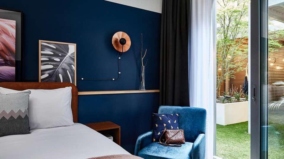 Hotel Indigo Antwerp City Centre - EDIT_ROOM_07.jpg