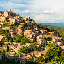 Week-end les plus beaux villages
