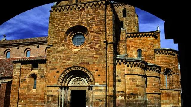 Pied-à-terre idéal au cœur de Castille-et-León