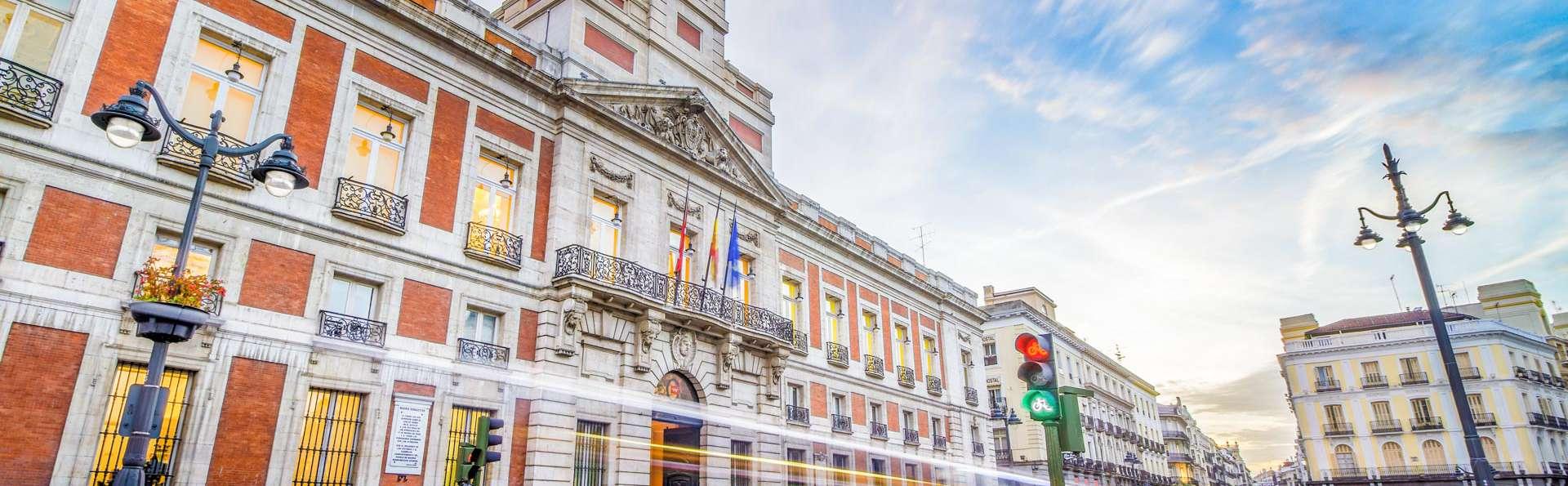 Hotel LCB Fuenlabrada - EDIT_DESTINATION_02.jpg