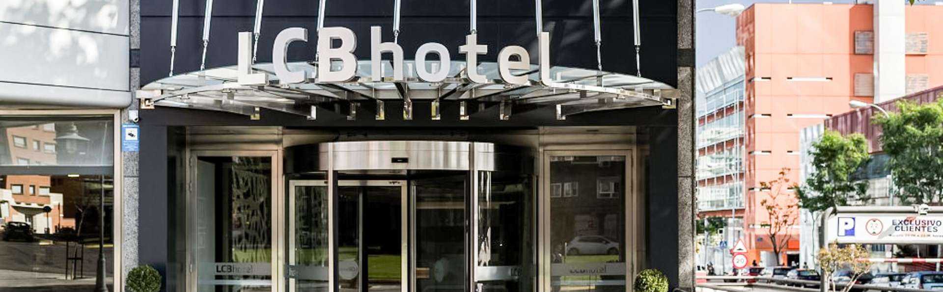 Hotel LCB Fuenlabrada - EDIT_FRONT_01.jpg