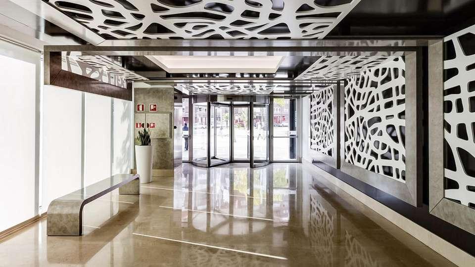 Hotel LCB Fuenlabrada - EDIT_LOBBY_03.jpg