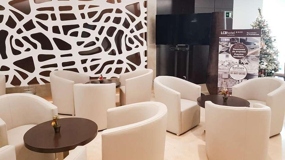 Hotel LCB Fuenlabrada - EDIT_LOUNGE_02.jpg