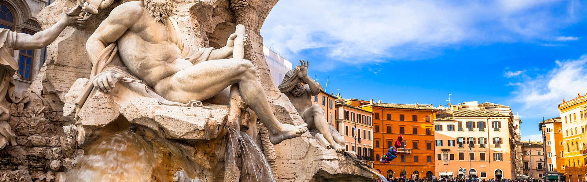 Rome Art Hotel - EDIT_DESTINATION_01.jpg