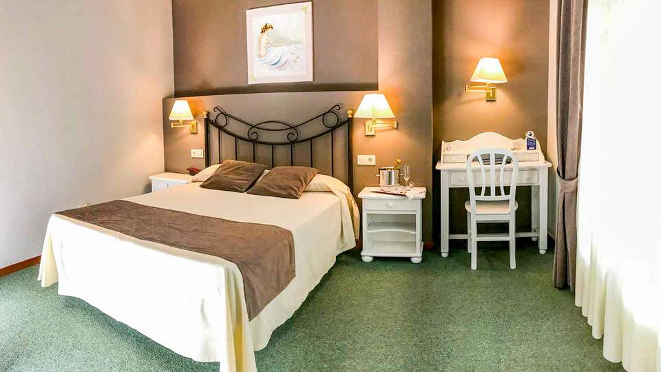 Hotel Bosque Mar - EDIT_N2_ROOM_03.jpg
