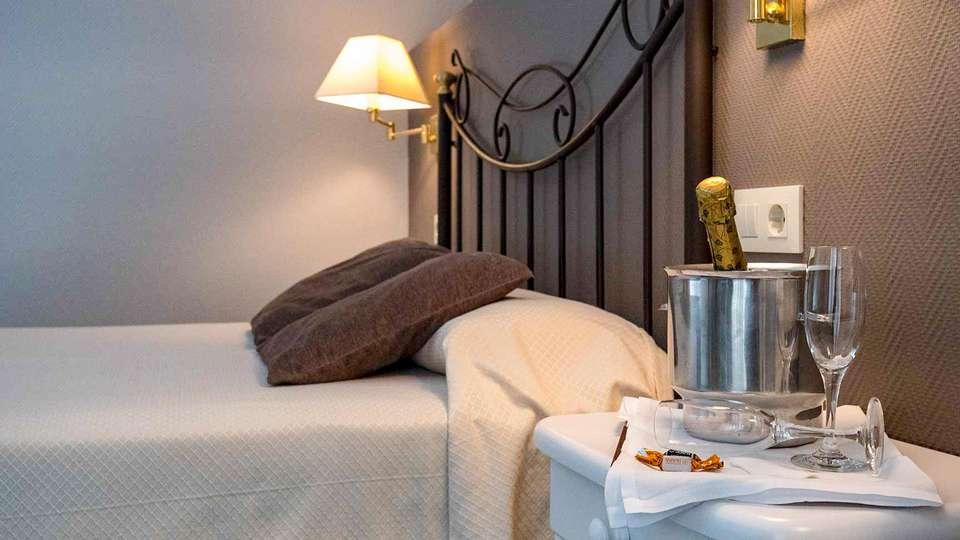 Hotel Spa Bosque-mar - EDIT_N2_ROOM_02.jpg
