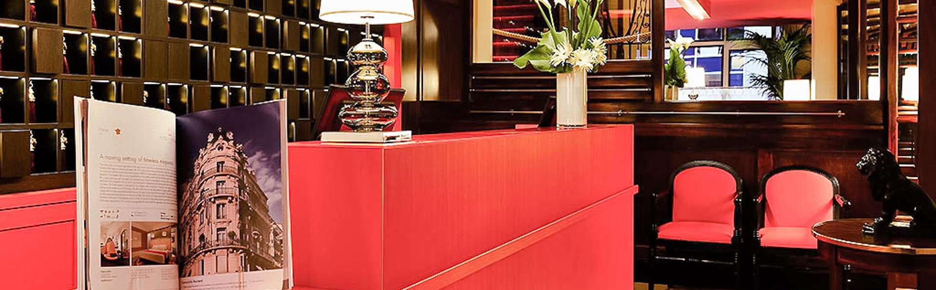 Hotel Carlton Lyon - EDIT_LOBBY_01.jpg