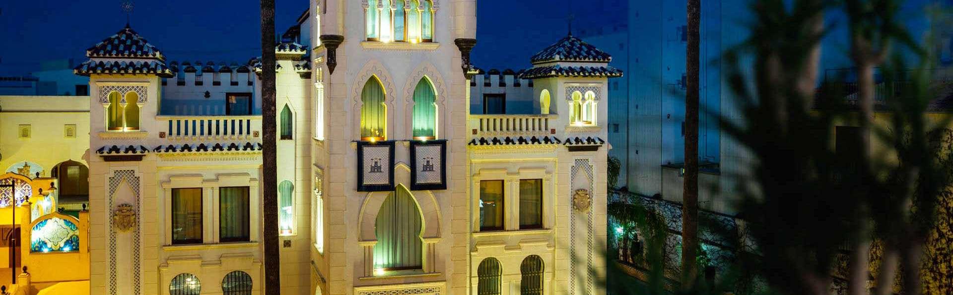 Hotel Kazar - kazar_genericos_2.jpg