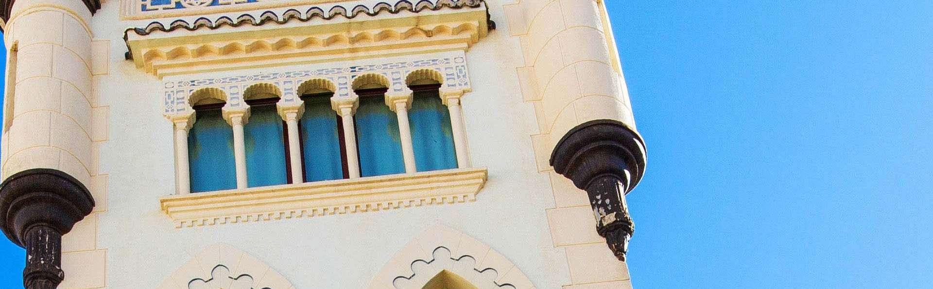 Hotel Kazar - kazar_genericos_10.jpg