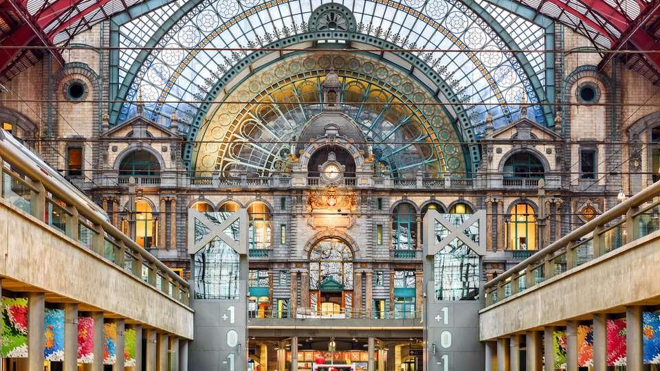 Hampton by Hilton Antwerp Central Station - EDIT_ANTWERP_15.jpg
