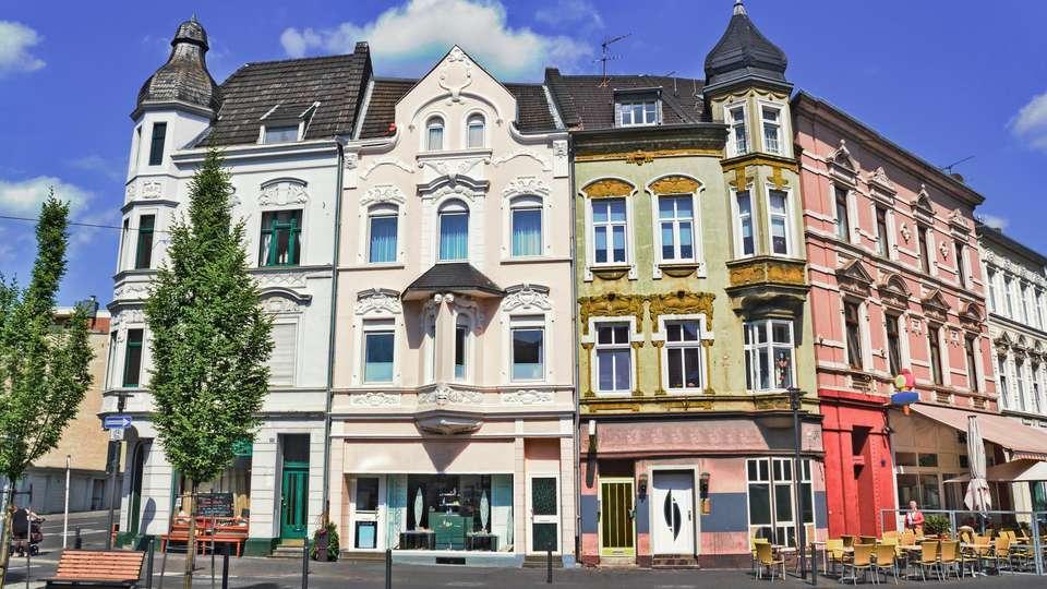 Leonardo Hotel Mönchengladbach - EDIT_DESTINATION_01.jpg