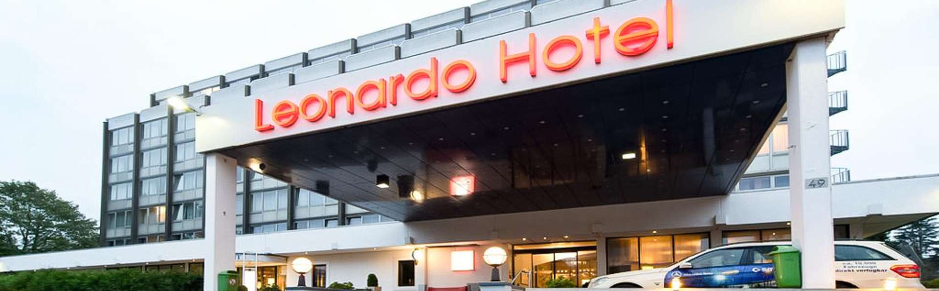 Leonardo Hotel Mönchengladbach - EDIT_FRONT_05.jpg
