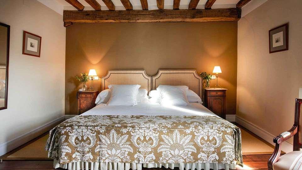 Hotel Churrut - 6567.jpg