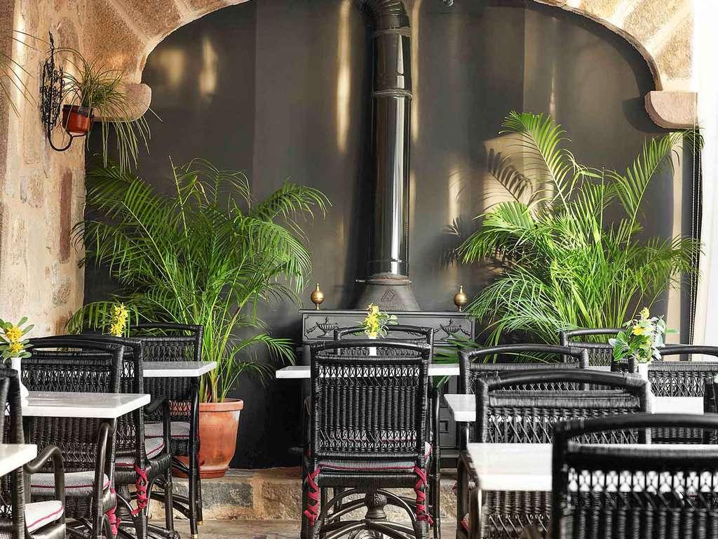 Séjour Navarre - Escapade avec dîner gastronomique au restaurant Lenkonea  - 3*