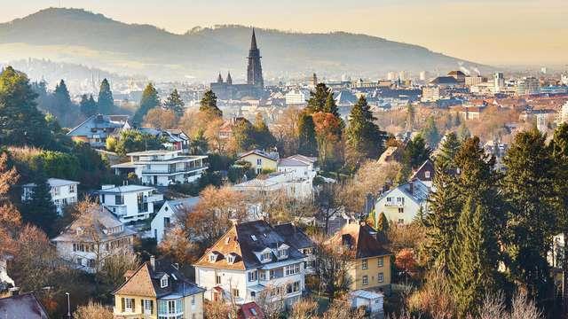 Super Freiburg