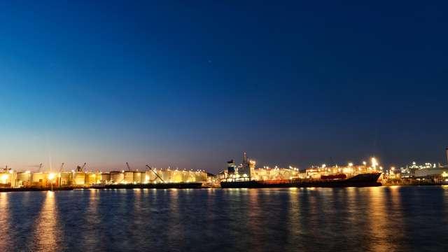 Confort et liberté en plein coeur d'Anvers, la célèbre ville portuaire