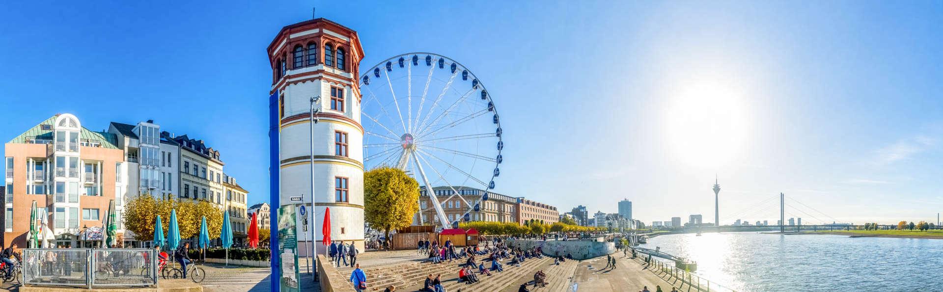 NH Duesseldorf-City - EDIT_DESTINATION_03.jpg