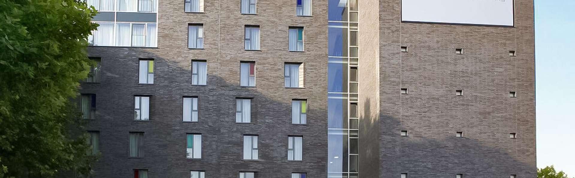 Ghotel Hotel & Living Koblenz - EDIT_FRONT_02.jpg