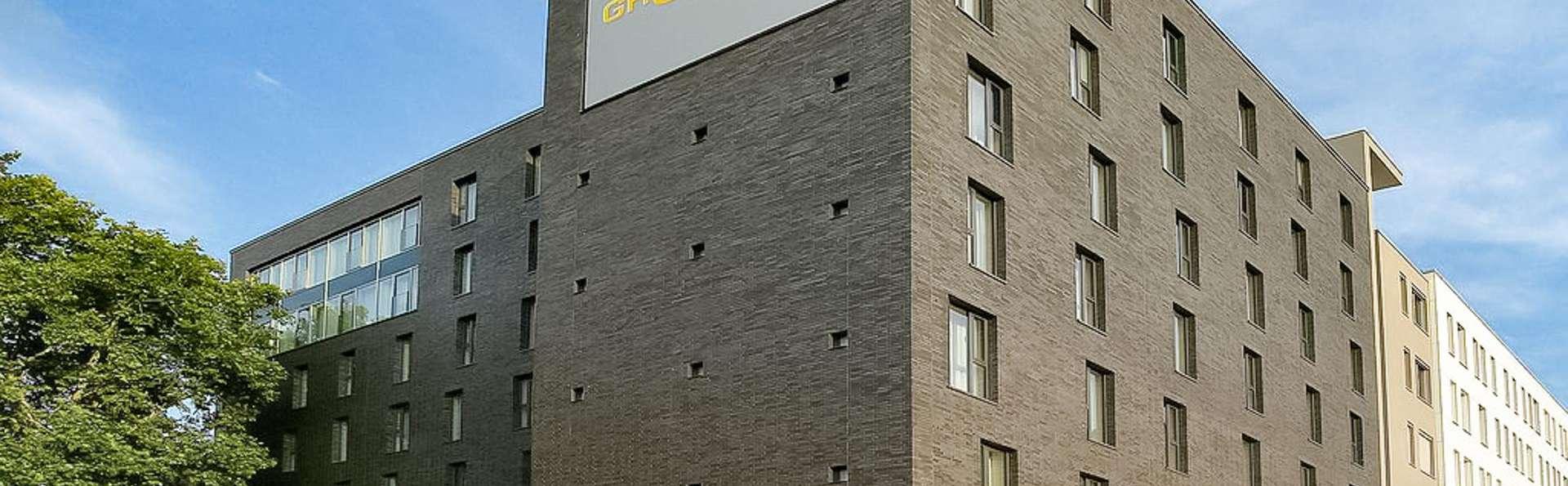 Ghotel Hotel & Living Koblenz - EDIT_FRONT_01.jpg