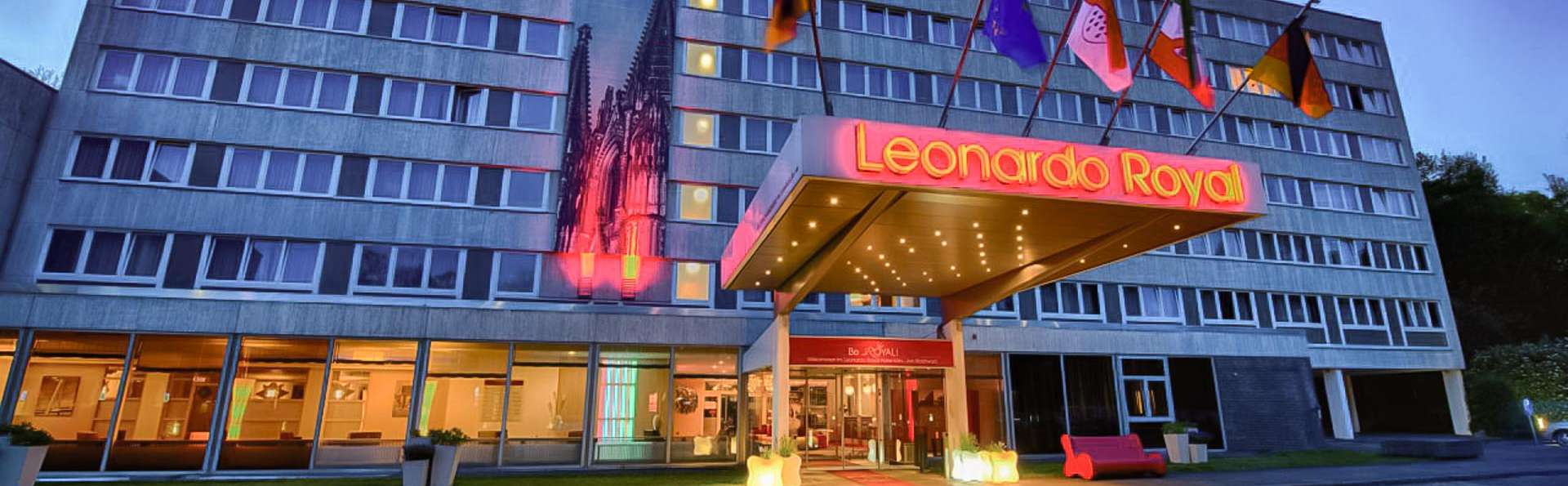 Leonardo Royal Hotel Koeln-Am Stadtwald - EDIT_FRONT_09.jpg