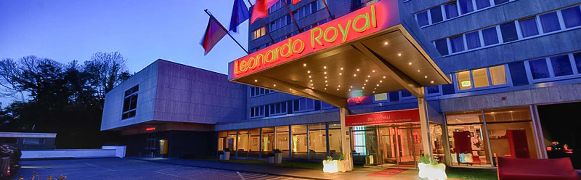 Leonardo Royal Hotel Koeln-Am Stadtwald - EDIT_FRONT_10.jpg